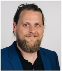 Martin Brunner_Infineon
