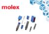 Molex Contrinex