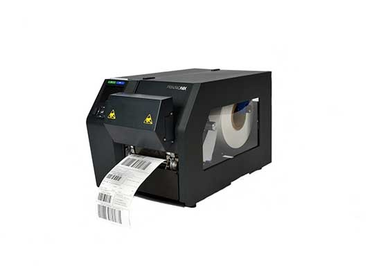 Printronix ODV-2D Barcode Printer