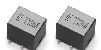 TSM250-130 Series PPTC