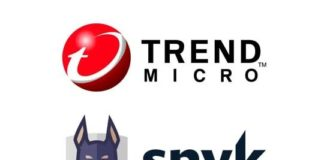 Trend micro and Snyk