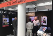 VXL Software
