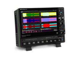 WaveRunner 8000HD Oscilloscope
