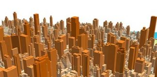 3D Mapping and 3D Modeling Market