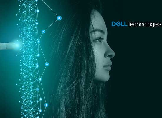 Dell Technologies High Performance Computing