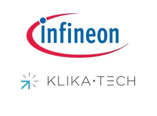 Infineon Klika Tech