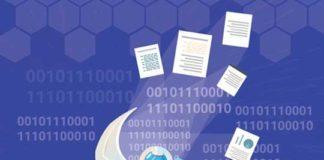 Intelligent data capture software