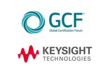 Keysight Global Certification Forum