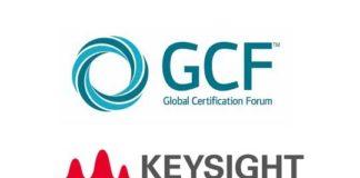 Keysight Global Certification Forum