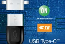 USB Type-C Solution