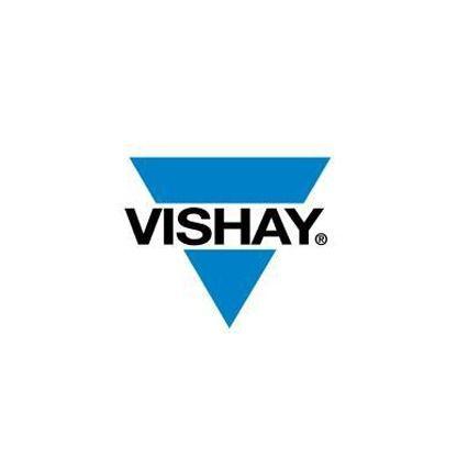 Vishay Optoelectronics