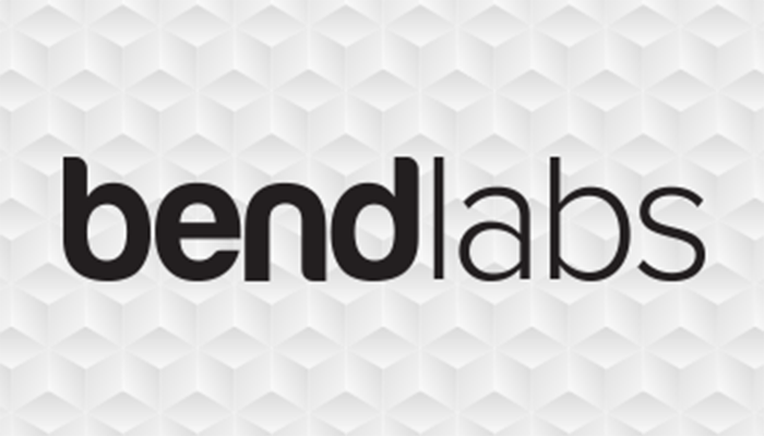 Bend Labs
