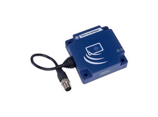 RFID Smart Antenna Market