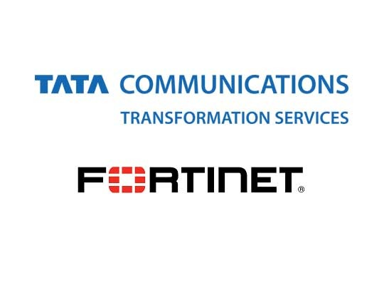 TCTS and Fortinet