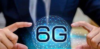 6G Communication