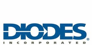 Diodes Incorporated Reiterates