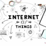 IoT is Key to Better Property Risk Management