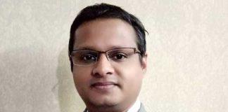 Jacob A Thomas, Chief Technology Officer (CTO), Athenta Technologies