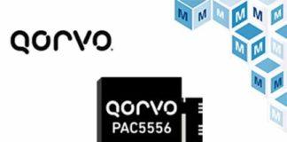Qorvo PAC5556