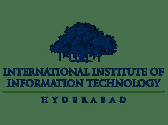 iiit Hydrabad