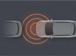 ADAS - The Next Move in Automotive