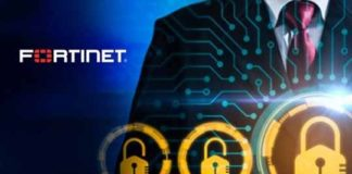 Fortinet FortiOS 6.4