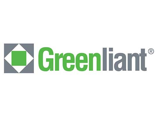 Greenliant