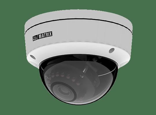 Mini Dome Camera Professional