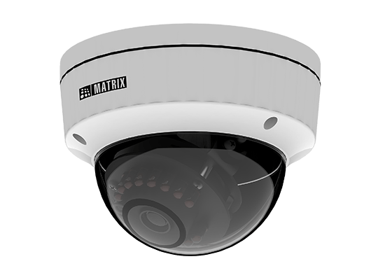 Mini Dome Camera Professional
