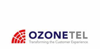 Ozonetel Speech Analytics Dashboard