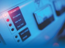 Power Devices to Meet Industrial Power Supply