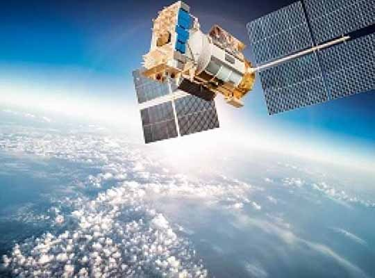 Satellite Enabled IoT Software