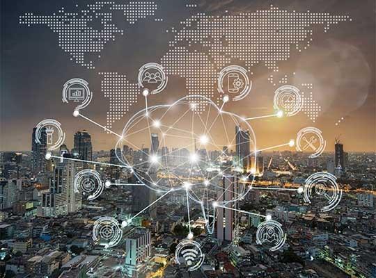 AI and Big Data Analytics in Telecom