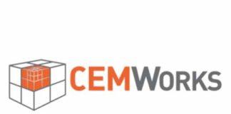 CEMWorks