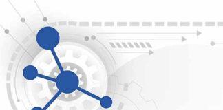 Determining the IoT Future