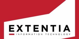 Extentia Information Technology