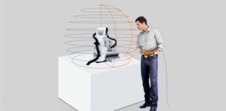 How to Safely Incorporate Cobots in Industrial Workplaces