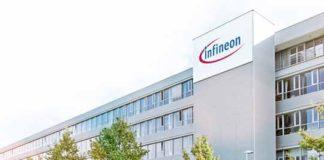 Infineon Cypress Deal