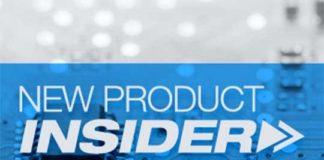 LPR new product insider