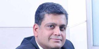 Manish Walia