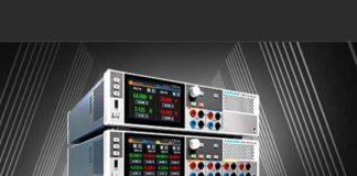NGP800 Series