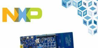 NXP QN9090DK Dev Kit