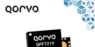 Qorvo QPF7219