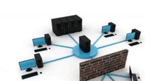 Remote Asset management