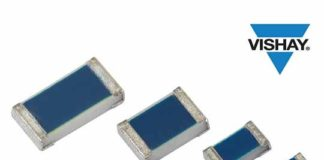 Vishay TNPU e3 Resistors