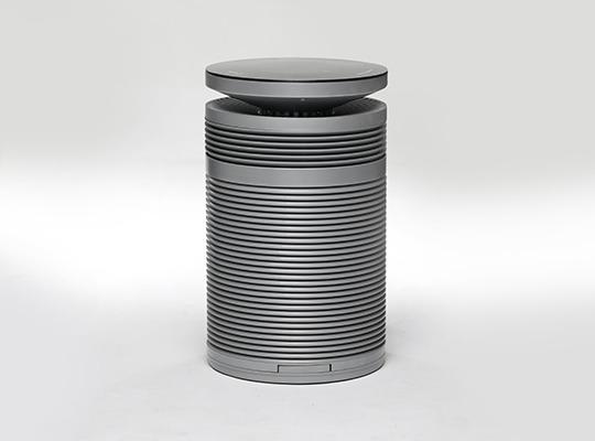 Vistar Series Air Purifier