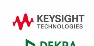 keysight to dekra