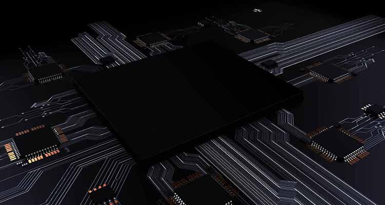 5G Chip Design Verification