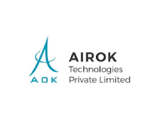 Airok Technologies