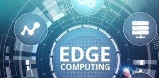 Edge-computing